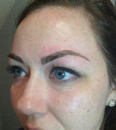 tattoo eyebrows utah monday s just got a lot easier atlanta browdiaries
