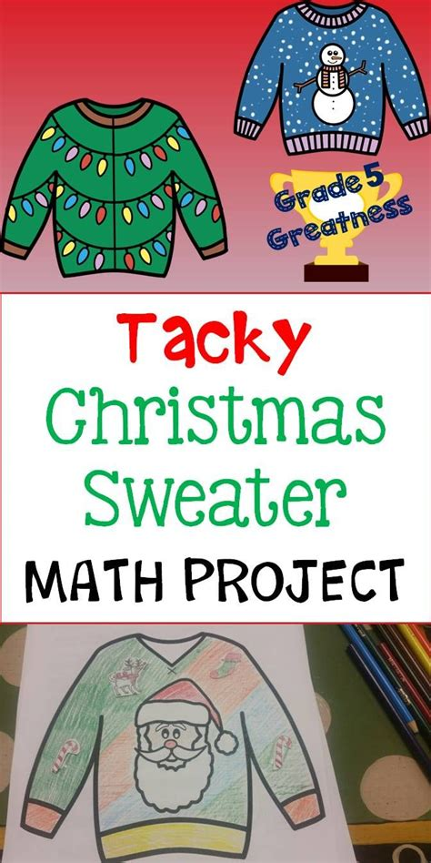 christmas algebra projects 1000 ideas about math on math worksheets maths