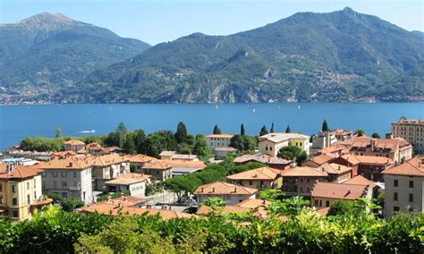 italy vacation with airfare from great value vacations in baveno provincia verbano cusio