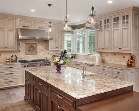 kitchen island countertop ideas typhoon bordeaux granite countertops best kitchen