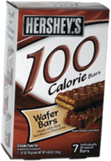 Cal Cheese Wafer Stick 330 G 100 calorie packs 68 snacks from 26 companies