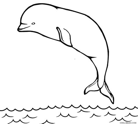 whale coloring page printable whale coloring pages for cool2bkids