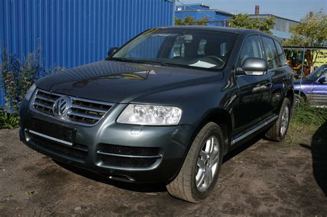 volkswagen touareg 2004 2004 vw touareg engine 2004 free engine image for user