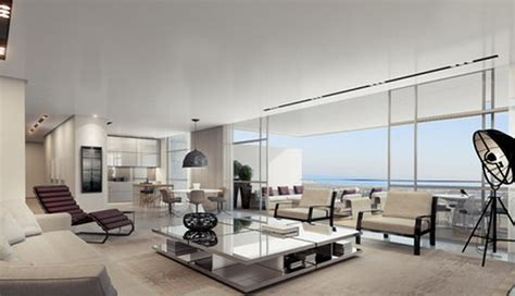 apartments apartments apartment interior design unique apartment futuristic interior design ideas for living