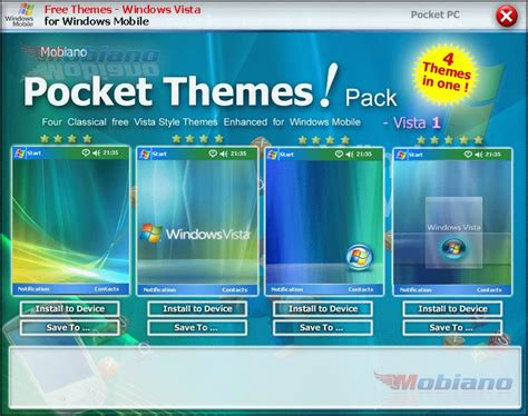 pc themes pack free download pocket pc wallpaper size