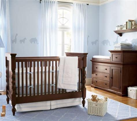 Luxury Nursery Decor Baby Nursery Decor Best Room Decorating Ideas For Baby