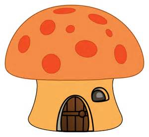 mushroom house buildings homes homes 4 mushroom house png html