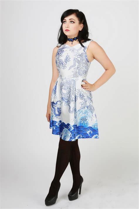 china doll dress china doll dress 115077