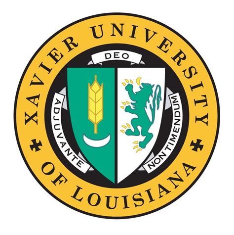 Xavier Mba Admission Requirements by Xavier Admission Essay