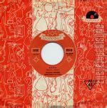 caterina valente tausend rosarote pfeile encyclop 233 disque discographie caterina valente