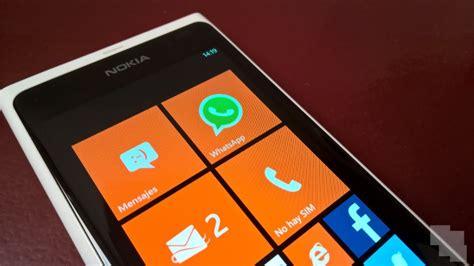 tutorial whatsapp windows phone 8 download whatsapp for windows phone 7 free leadingdagor