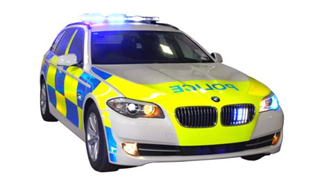 used emergency vehicle lights emergency services premier hazard manufacture and supply