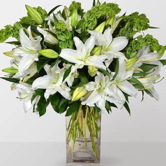 drdelphinium dallas dallas sympathy florist funeral cremation flowers dr