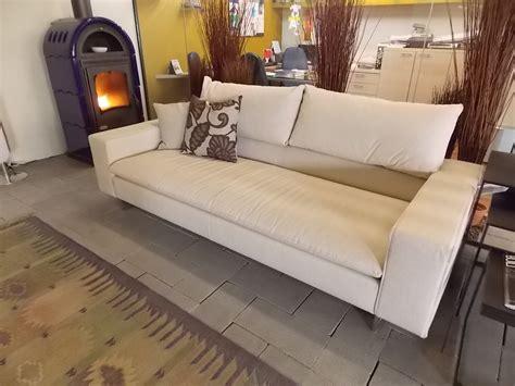 divani bontempi prezzi divano bontempi divani divano mod planet tessuto divani