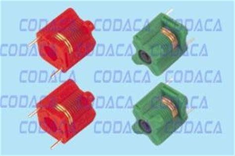 diy variable inductor tunable coils variable inductor coil mold coil air adjustable coils inducto codaca china