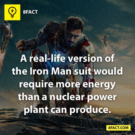 8 Facts On by 8 Facts About Iron 8fact