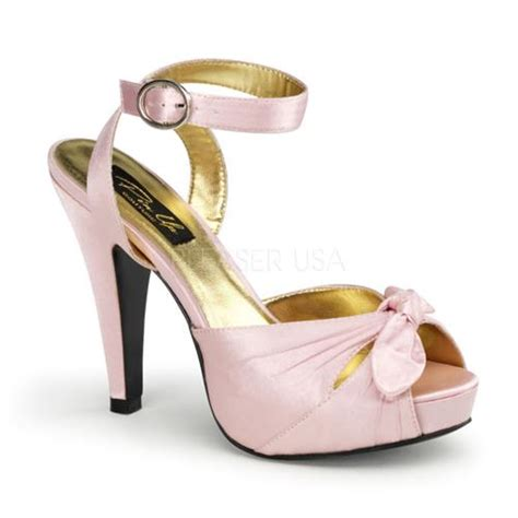 quinceanera shoes quinceanera shoes changing of the shoes ceremony explained