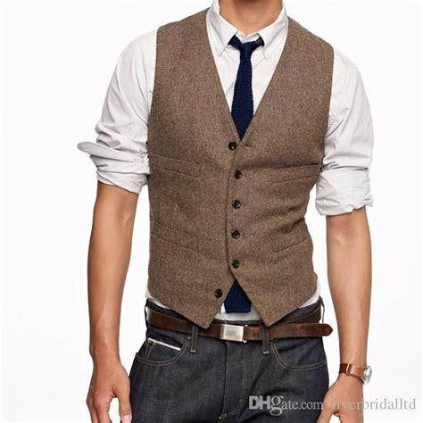 Wedding Attire Guys by Awesome Casual Wedding Guys Pictures Styles