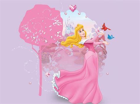 wallpaper aurora disney disney princess aurora wallpaper