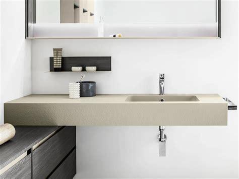 rubinetti per lavabi da appoggio lavabi da appoggio o sospesi delle migliori marche silvestri