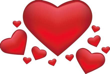 fotos de san valentin mas bellas im 225 genes de amor para el cofre del druida celebramos san valent 205 n