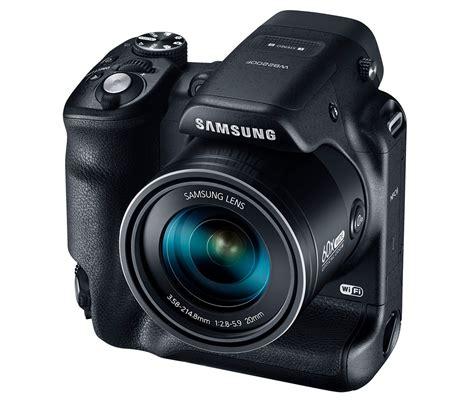 Samsung Wb1100f Comparison Samsung Wb1100f Vs Samsung Wb2200f