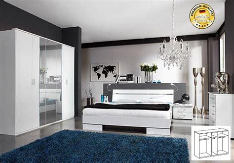 schlafzimmer komplett mit strasssteinen schlafzimmer komplett mit kleiderschrank bett 160x200