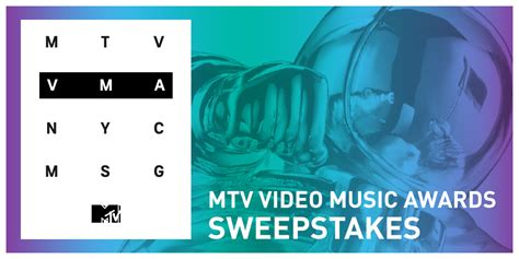 Mtv Video Music Award 2016 Streaming Info Tickets News | win tickets to the mtv video music awards 2016 follow