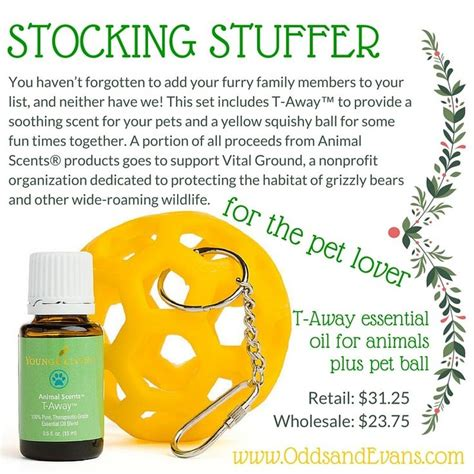 Stuffers For Part 1 by Essential Stuffers Part 1