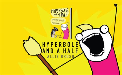 hyperbole picture books hyperbole and a half books 2015 800px v1 jpg