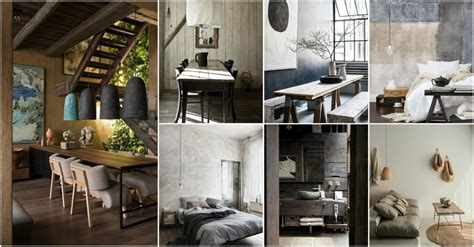 wabi sabi interior design wabi sabi interior is the ultimate trend that will shake
