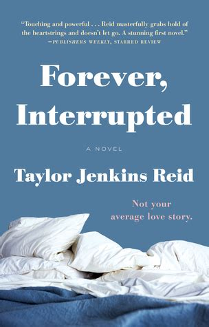 murder interrupted patterson s murder is forever books forever interrupted by jenkins reviews