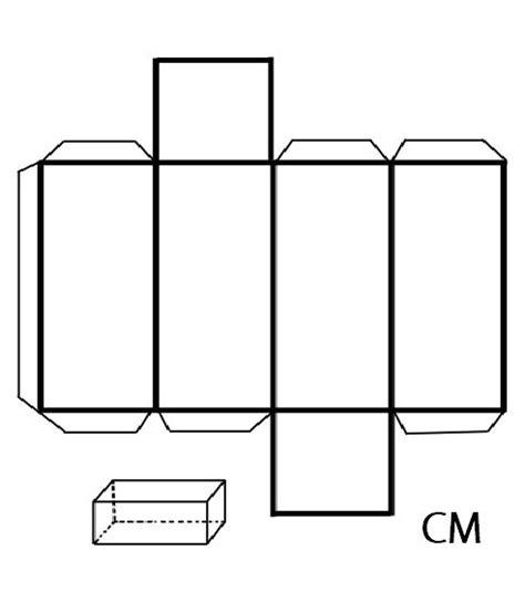 figuras geometricas basicas para armar best ideas about prim 224 ria3r mates we learn the and maths