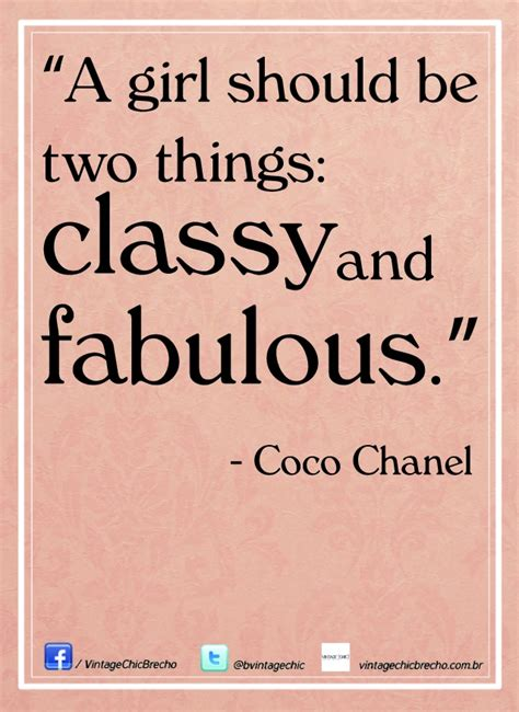 inspiration for coco chanel quotes inspiration quotesgram