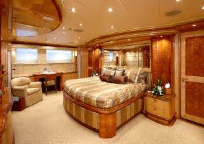 lady rose boat tours superyachts super yacht miss rose photos