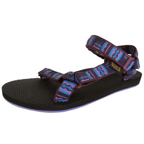 Teva W Original Universal Inca teva womens original universal inca sport sandal shoes ebay