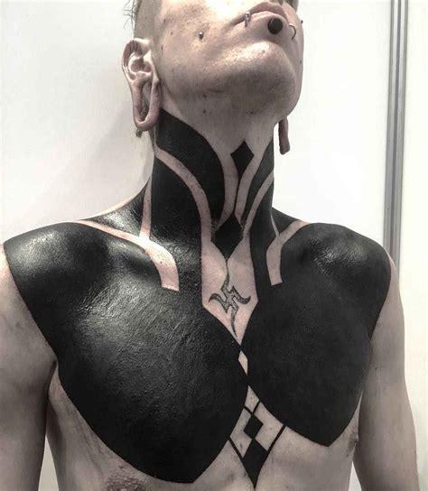 tattoo artist chester lee oddtattooer singapore