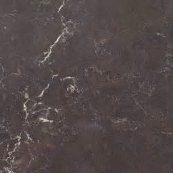 the gallery for gt grey quartz countertop colors