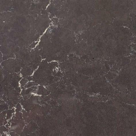 Gray Quartz Countertop by The Gallery For Gt Grey Quartz Countertop Colors