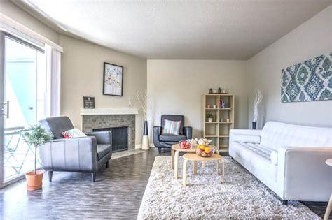 3 bedroom apartments bellevue wa parc3 rentals bellevue wa apartments com