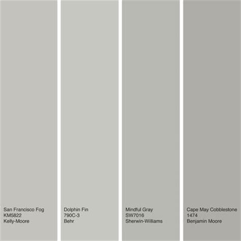 best 25 warm grey ideas on warm gray paint colors greige paint colors and gray