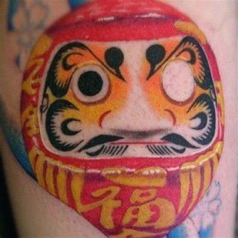 daruma doll tattoo meaning i the idea of a daruma doll mods
