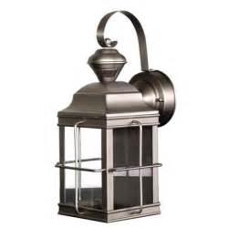 outdoor motion sensor light not working outdoor lighting 10 best outdoor sensor lights design