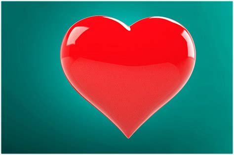 3d love heart 3d love heart by eltavo3d 3docean
