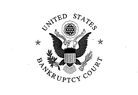 Bankruptcy Court Search Opinions On United States Bankruptcy Court