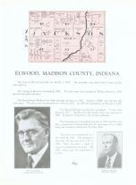 elwood pattern works history historic map works residential genealogy