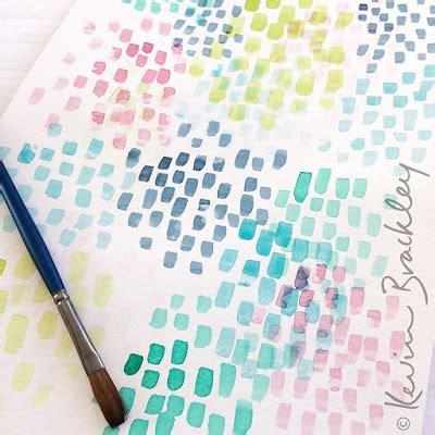 surface pattern design jobs australia print pattern designer kevin brackley