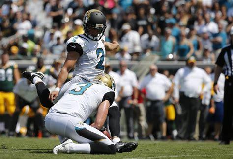 Jacksonville Jaguars Team Needs Jacksonville Jaguars 5 Positives In Loss To Packers Fox