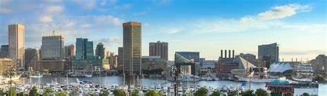 Baltimore Maryland Search Baltimore Maryland Images