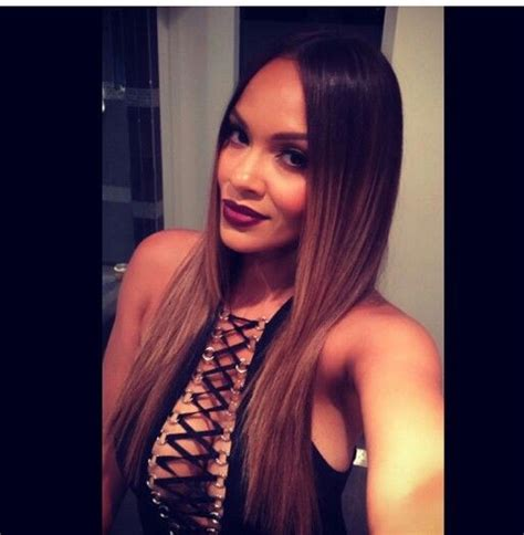 evelyn lozada tattoos 1000 images about lozada on